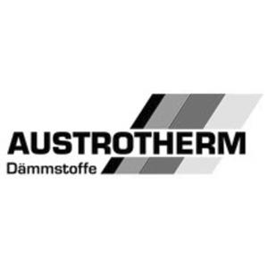 Logo-Austrotherm