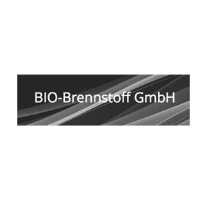 Logo-Bio-Brennstoff