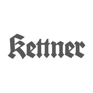 Logo-Kettner
