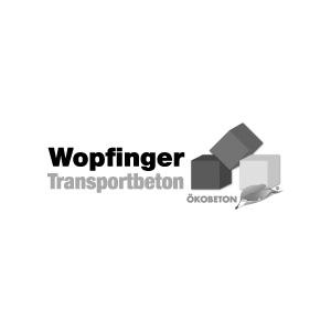 Logo-Kettner_bearbeitet-1