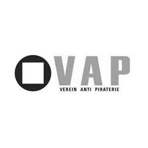 Logo-VAP