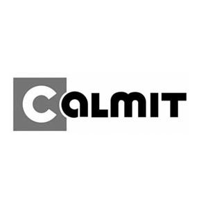 Logo-calmit