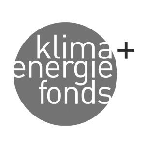 Logo-klimafond