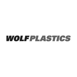 Logo-wolfplastics
